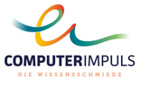 logo computerimpuls